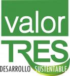 Desarrolo Sustentable Valor Tres